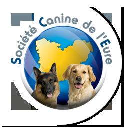 societé canine de l' EURE