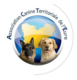 centrale canine eure